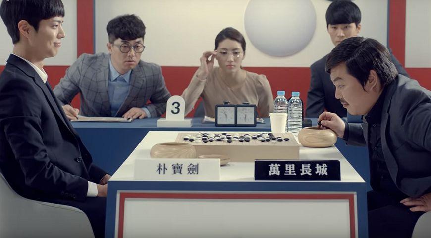 「限韓令」奏效? 陸媒:韓娛樂業市值損百億