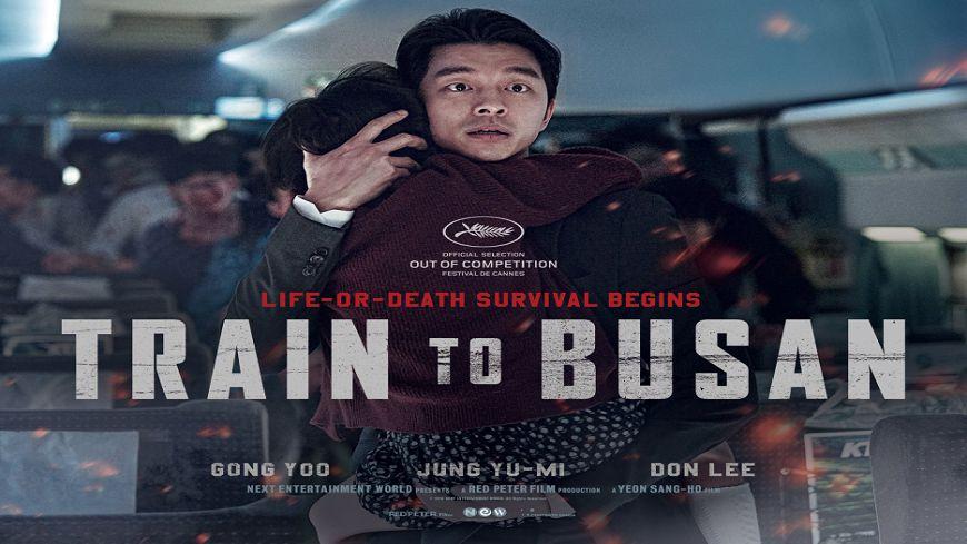 圖/達志影像TPG 韓國活屍片票房千萬 好萊塢搶翻拍版權