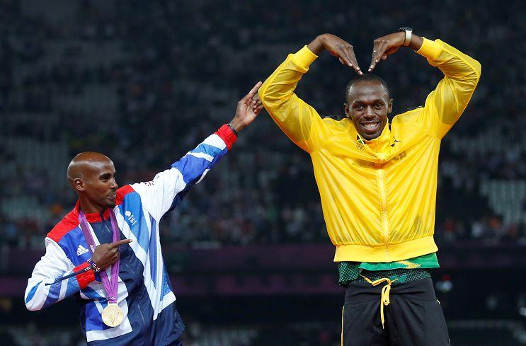 示意圖/達志影像路透社 「3字頭」金牌老將 挑戰最後奧運力爭留名