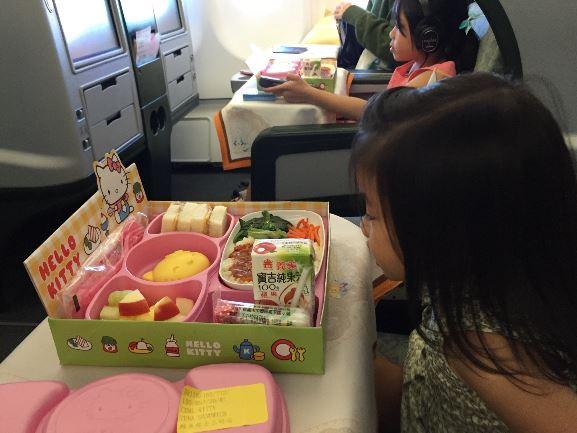 """""""儿童飞机餐""""的图片搜索结果"""
