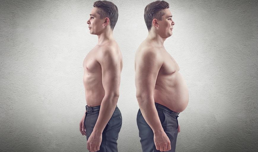 圖/TVBS 起跑點決定你的身材?研究:剖腹產的小孩易胖