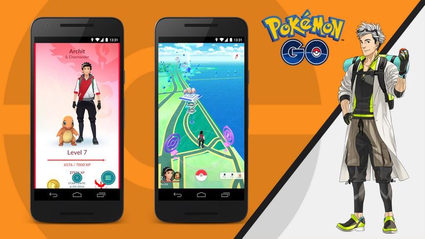 「Pokémon GO」官方粉絲專頁9月11日公佈推出「夥伴系統」,而台灣系統終於在過了3天後,於9月14日開放更新,讓台灣玩家可以帶著自己喜歡的寶可夢趴趴走。 皮卡丘站你肩膀!寶可夢「夥伴模式」今上線