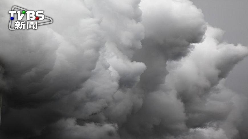 圖/達志影像美聯社 成功把二氧化碳變石頭 冰島拚零碳排放