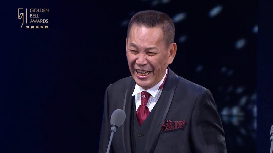 圖/2016廣播電視金鐘獎 2016 Golden Bell Awards