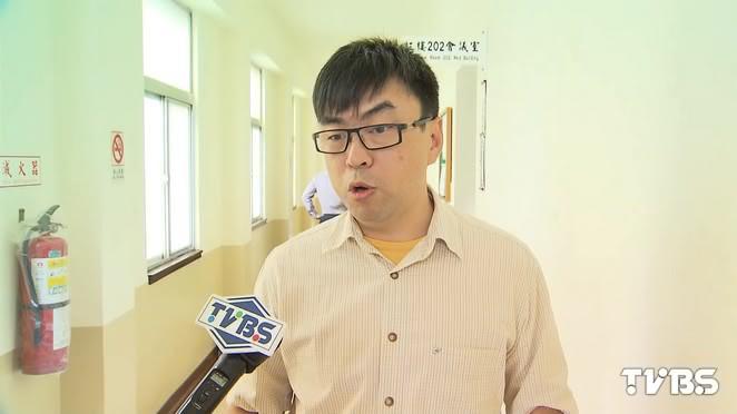 圖/TVBS資料畫面 國慶籌備 段宜康:何不乾脆總統府負責