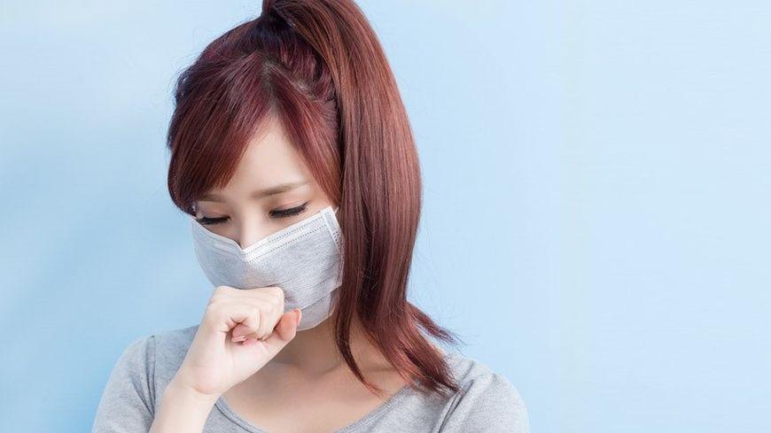 進入流感季節,氣喘患者症狀加重,影響生活作息與課業工作,可否打流感疫苗來預防氣喘與相關症狀呢? 流感季報到! 氣喘患者你該了解的事