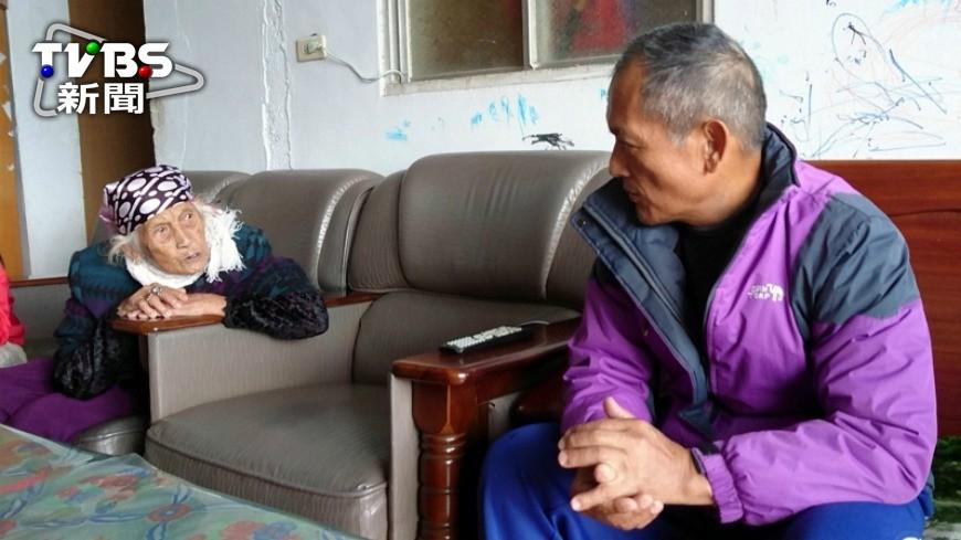 圖/中央社 原民打獵犯法? 「王光祿案」非常上訴29日首開庭!