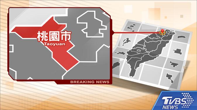 圖/TVBS 快訊/拒攔輾斃女童 女毒販二審遭判刑16年
