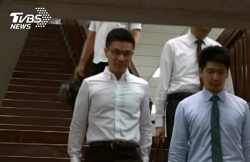 圖/TVBS資料畫面 快訊/胖達人內線交易案 小S老公二審判無罪