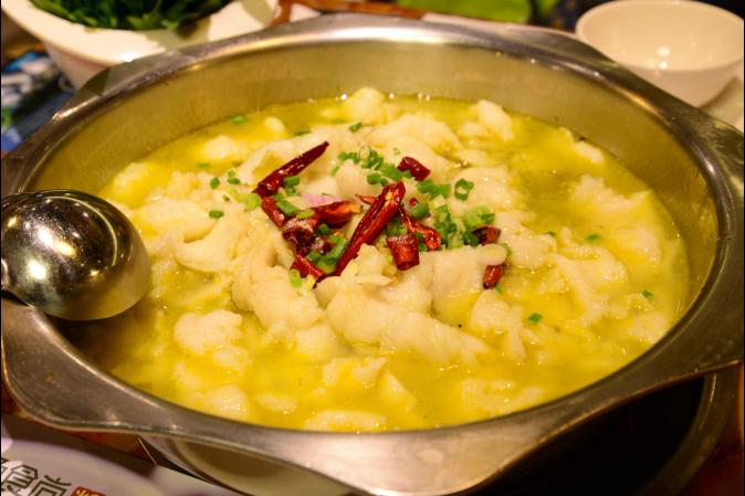 台灣人,我們吃的真的是美食嗎?