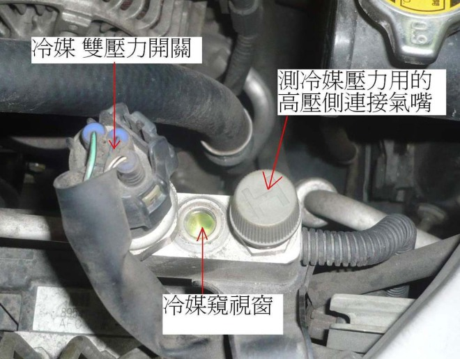 【車訊網】認識你的愛車:早晚冷中午熱「黃昏牌冷氣」診斷法