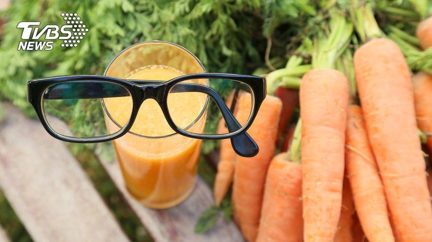 想要補充營養品來護眼,專家建議可先尋求專業中醫師判斷體質,再選擇適合的營養品來護眼。 【中醫】護眼營養品哪個好 專家不藏私分析