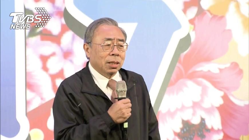 圖/TVBS 快訊/台塑宣布年終6個月 估發放75億元獎金