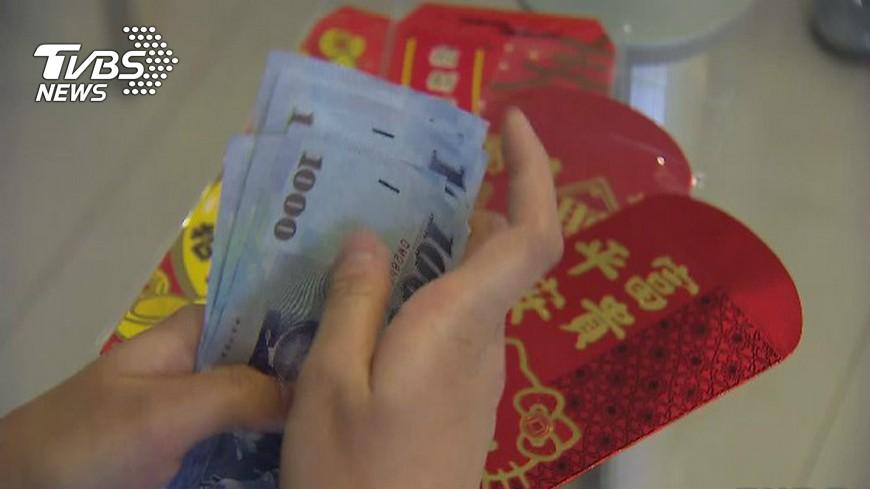 圖/TVBS 12生肖雞年運勢大公開!持盈保泰看這裡