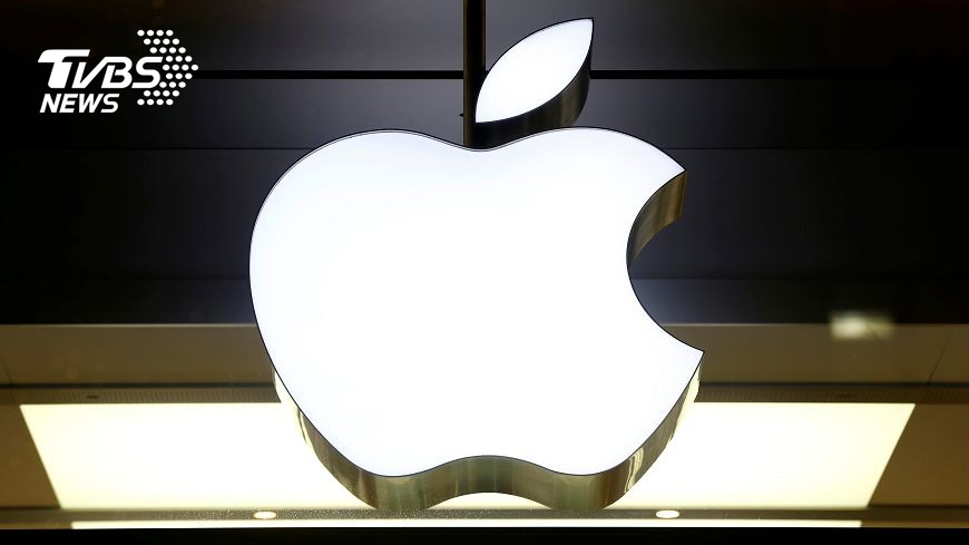 圖/達志影像路透社 【商周】蘋果來台借錢!保險業搶吃「蘋果渣」