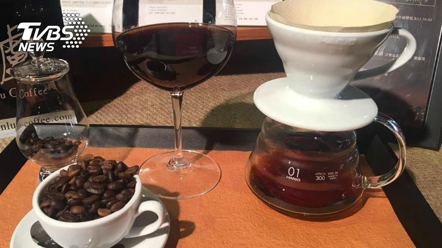 湛盧咖啡「瓜地馬拉 茵赫特莊園」