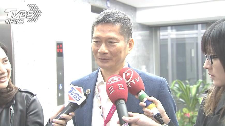 圖/TVBS 過半客家人不會說客語 客委會修法鼓勵