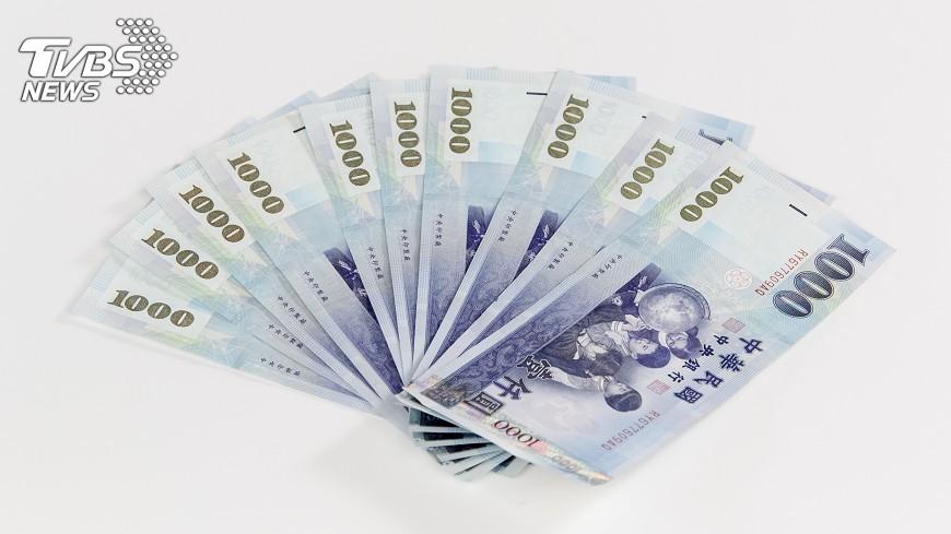 示意圖/TVBS 別搞混了 勞保退休金跟勞工退休金不同