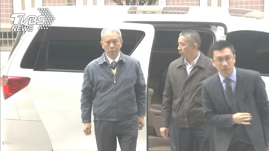 圖/TVBS 味全油品案定讞 味全:是大統長基受害人