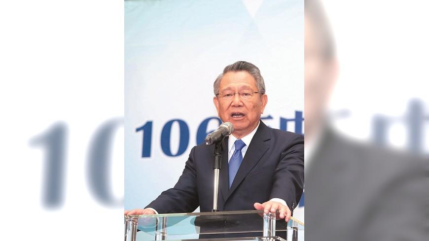 圖/新新聞 【新新聞】藍黨魁選舉闇黑化 負面賤招齊出
