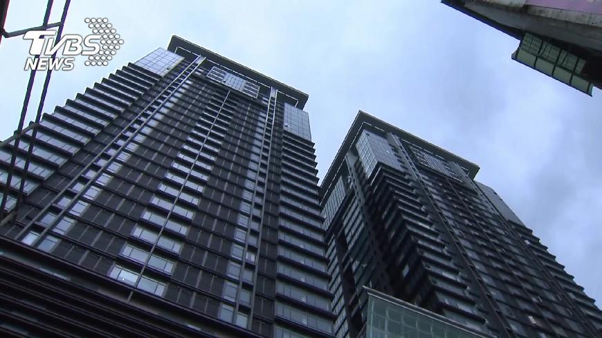 圖/TVBS 讓利催買氣! 新北這三區房價逆勢上揚