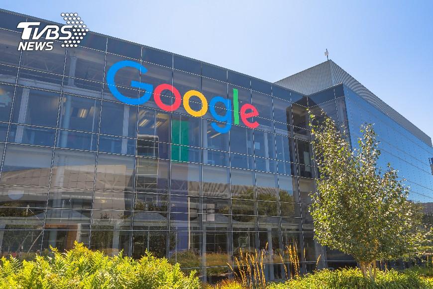 圖/TVBS資料畫面 歐盟恐重罰Google逾362億 金額破紀錄!