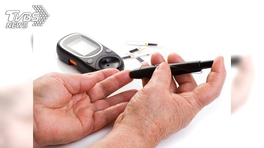 示意圖/TVBS 導演林冠廷稱生酮可治糖尿病 專業醫師給建議
