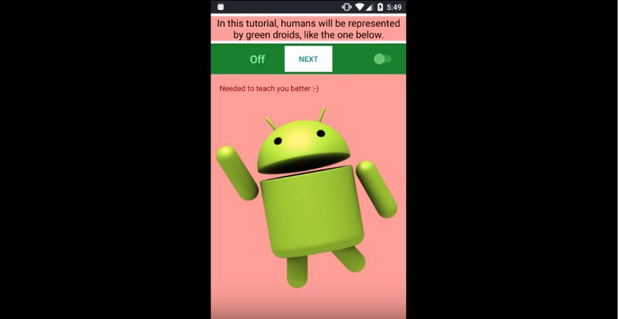 Android小心!這病毒「鎖機」沒在客氣 谷歌沒轍
