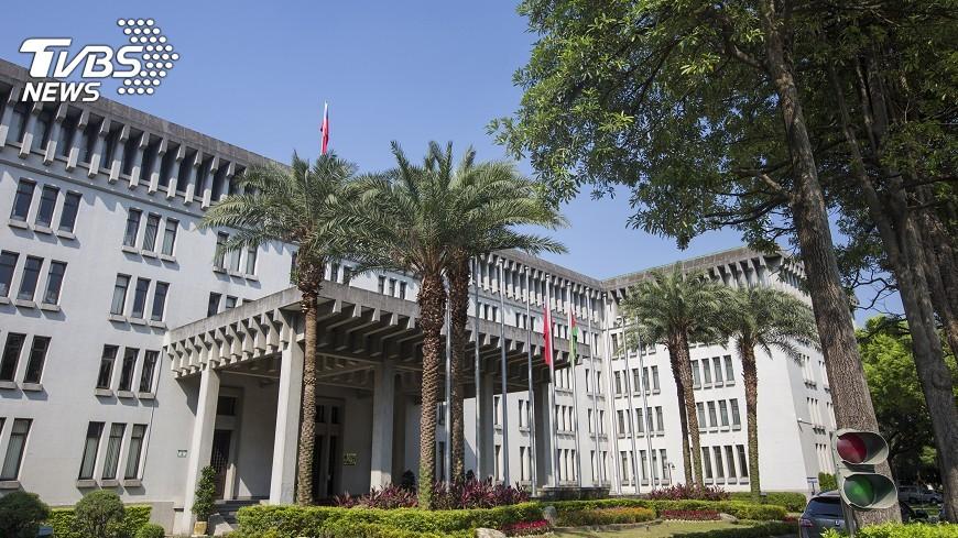 示意圖/TVBS 駐奈及利亞代表被迫回台 外交部抗議