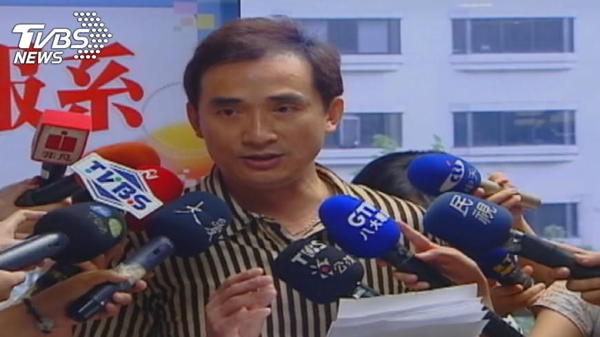 女作家之死引爭議 陳星改名赴大陸授課被封殺