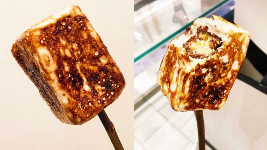 皇后淇淋 Queen Cream提供