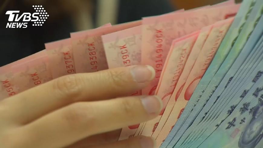 圖/TVBS 土銀房貸放寬所得門檻 貸8成仍有條件
