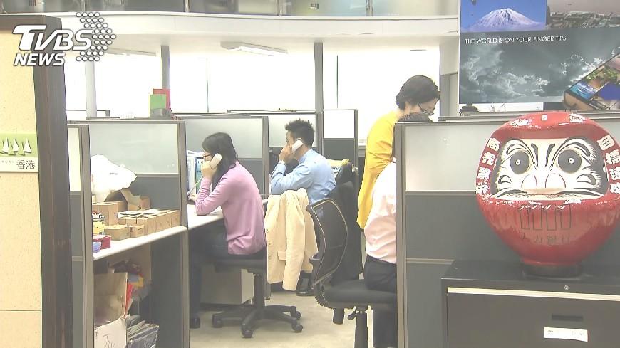 非新聞當事人,與本新聞無關。示意圖/TVBS