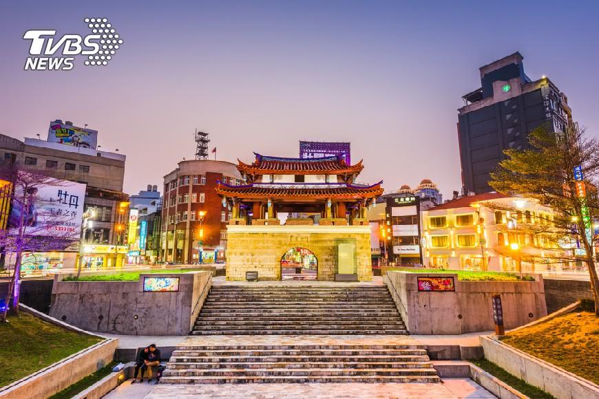 圖/TVBS 在地人才知道! 10大新竹輕旅行私房景點