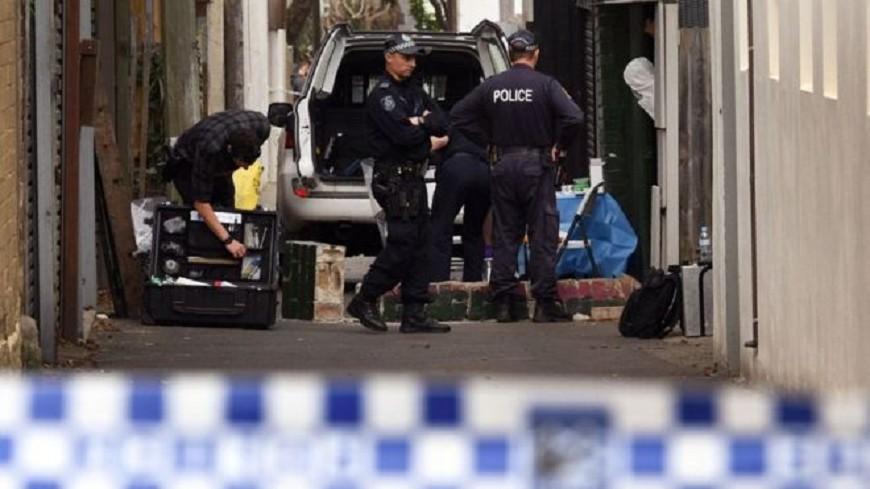 澳洲破獲炸飛機陰謀 傳炸彈偽裝成廚具