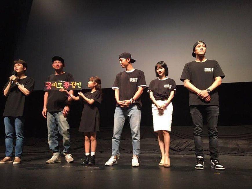 圖/翻攝韓網 事業愛情兩得意! 男神宋仲基獲演員品牌評價冠軍