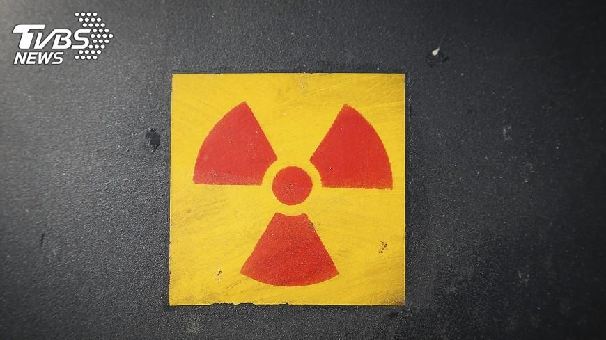 圖/達志影像美聯社 藍喊反核食進口 綠:沒根據勿泛政治化