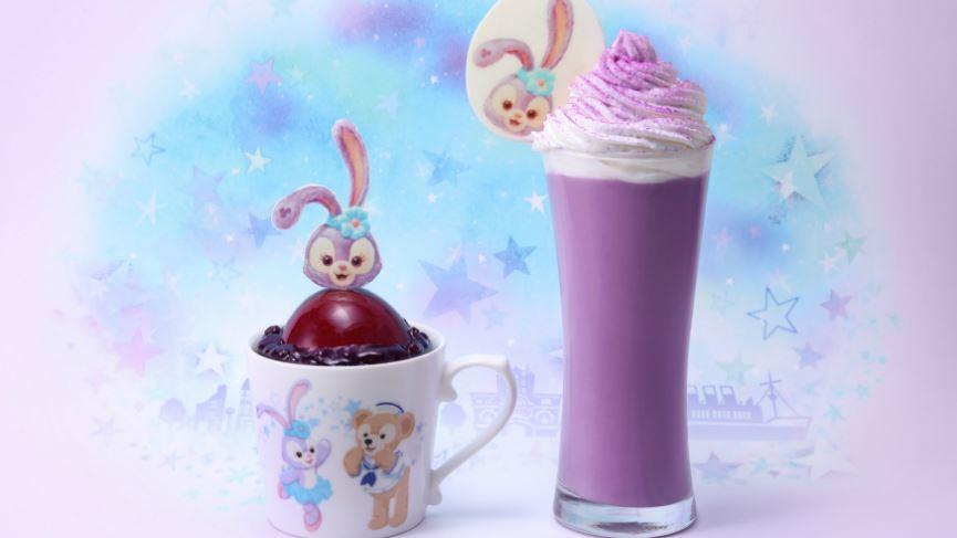 圖/香港迪士尼樂園提供
