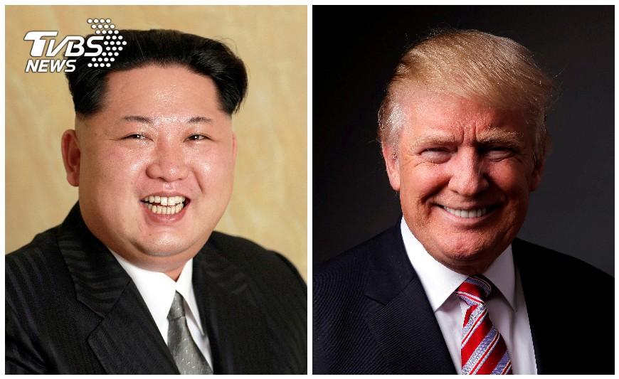 圖/達志影像路透社 T怪客踢新聞/台灣從北韓學到了什麼