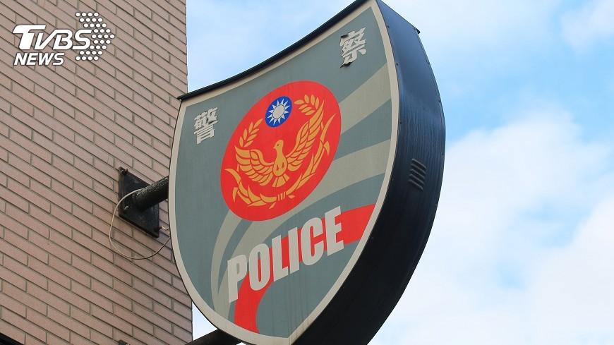 示意圖/TVBS 已婚員警約女實習生泡湯 遭記過調職