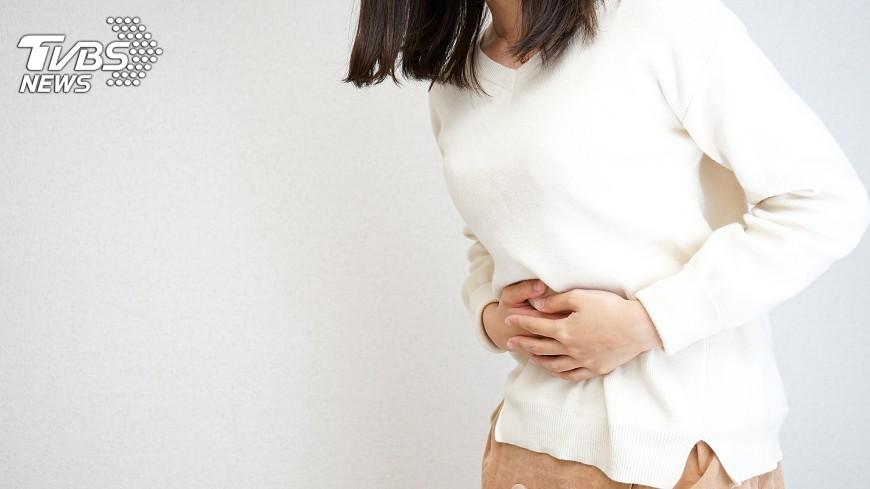 示意圖/TVBS 別鐵齒 單一性伴侶也會得子宮頸癌