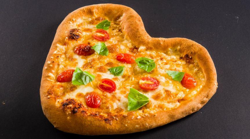 圖/瓦薩美式比薩提供