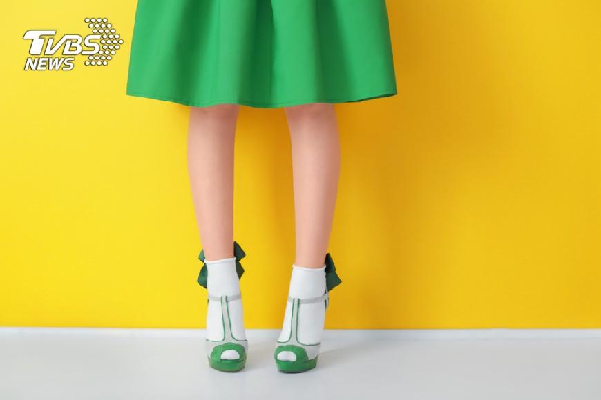 圖/達志影像Shutterstock