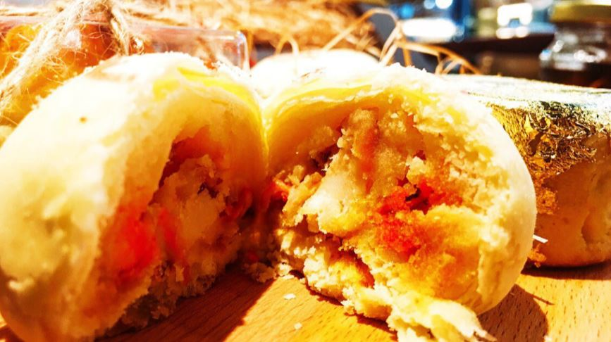 龍波斯特lobster.foods提供