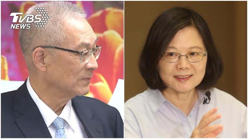 圖/TVBS T怪客踢新聞/這句話 最容易騙政客上當