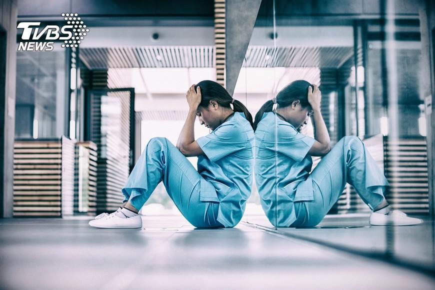 示意圖/TVBS 救到「昏迷男友載小三」 護理師心碎:永遠不要醒