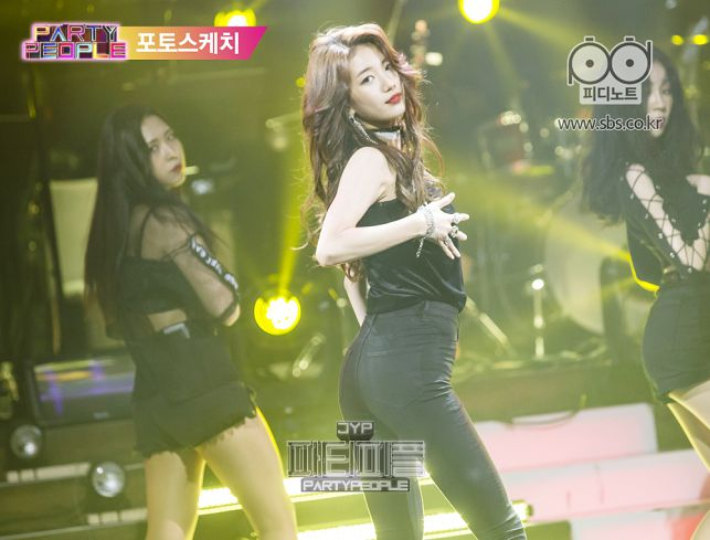 圖/翻攝自SBS官網