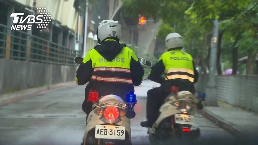 圖/TVBS資料畫面 修法擬重罰!現刑責輕 法務部:恐反效果