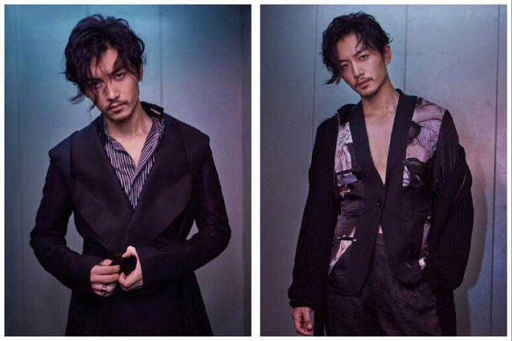 圖/翻攝自中國娛樂網官方微博