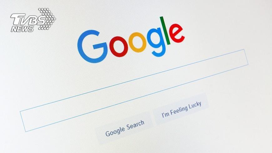 示意圖/TVBS 全美最愛搜尋問題排行榜 榜首「為什麼會…」